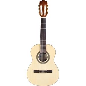 Cordoba C1M 1/4 Protege Series 1/4-Size Nylon-String Classical Guitar