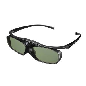 BenQ Active 3D Glasses