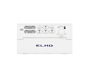 Elmo CRC-1 Switcher for Centralized Control of Devices