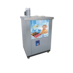 DM-PRO Commercial Ice Lolly Making Machine