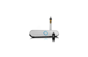 eBeam Edge Wireless