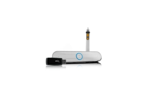eBeam Wireless Edge with Battery Pack