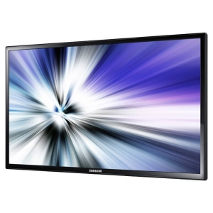 "Samsung ED-C Series 32"" Direct-Lit LED Display"
