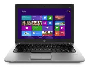 "HP EliteBook 820 (K0H10ES) 12.5"" (Core i5, 500GB, 4GB, Win 8.1)"