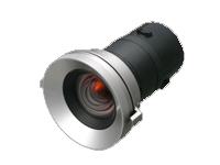 Epson ELPLR03 - Rear Projection Lens