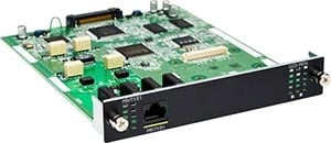 NEC ISDN Primary Rate ISDN 30e Card PABX System