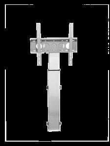 Anchor ET-2580-TVWM Electric Wall Mount