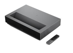 Xiaomi Fengmi 2000 ANSI Lumens 4K UHD Cinema Laser Projector GLOBAL version