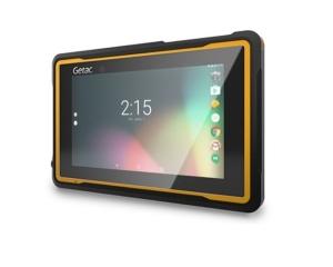 "Getac ZX70 Fully Rugged Tablet 7.0"" Screen (Intel Atom x5, 2GB RAM, 32GB eMMc, Android 6.0)"