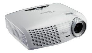 Optoma DLP Projector HD30 FHD 1600 Lumens
