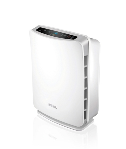 IDEAL AP45 Air Purifier With Aeon Blue Technology