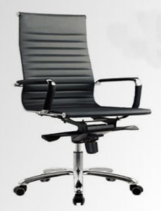 Office Centre JC-07 Executive Chair