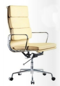 Office Centre JC-34 Executive Chair