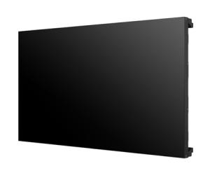 "LG 55"" Super-Narrow 3.5mm Bezel Premium video wall display"