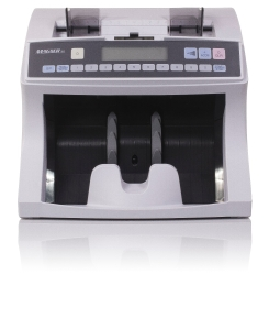 Magner 35 Currency Counter Machine