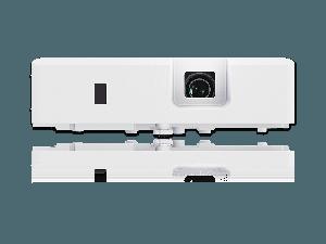 Maxell MC-EX3551 3700-Lumens XGA 3LCD Multi Purpose Projector