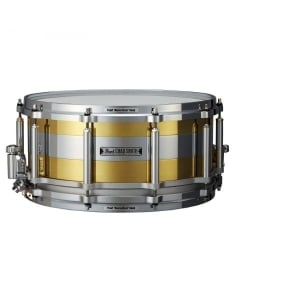 "Pearl CS1465F 14""x6.5"" Chad Smith Limited Free Floater Model"