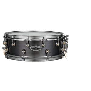 """Pearl DC1450S/N 14""""x5.0"""" Dennis Chambers Snare Drum"""
