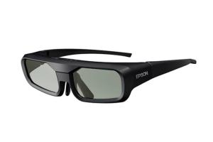 Epson 3D Glasses (RF)