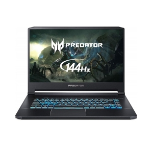 "Acer Predator Triton 500-PT515-007 15.6"" FHD 144Hz (Intel Core i7, 1TBSSD, 32GB RAM)"