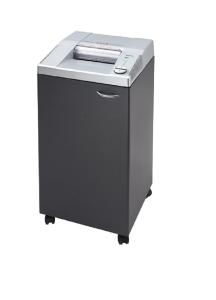 EBA 2026CCC 08x5mm Paper Shredder