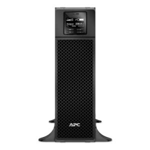 APC SRT 5000VA 230V Smart-UPS