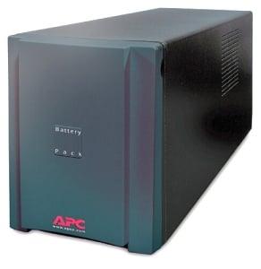 APC Smart-UPS XL 24V Battery Pack