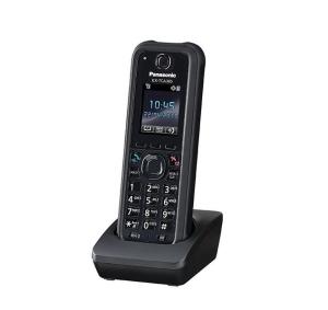 Panasonic KX-TCA385CE Tough DECT Handset