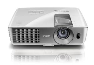 BenQ DLP Projector W1070 FHD 2000 Lumens