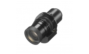 Sony VPLL-Z3024 Projection Lens  for VPL-F Series