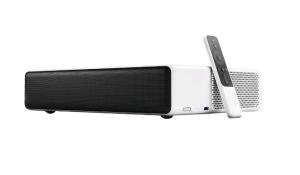 Xiaomi Mi Full HD Support 4K 5000 ANSI Lumens Laser Projector