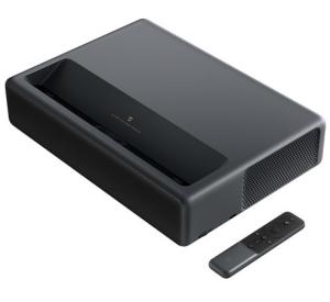 Xiaomi Mijia 5000 Lumens 4K UHD Laser Projector