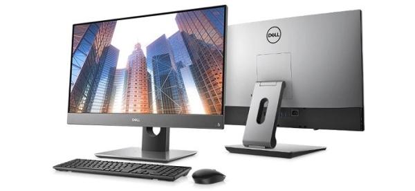 Dell optiplex 7460 aio datasheet.