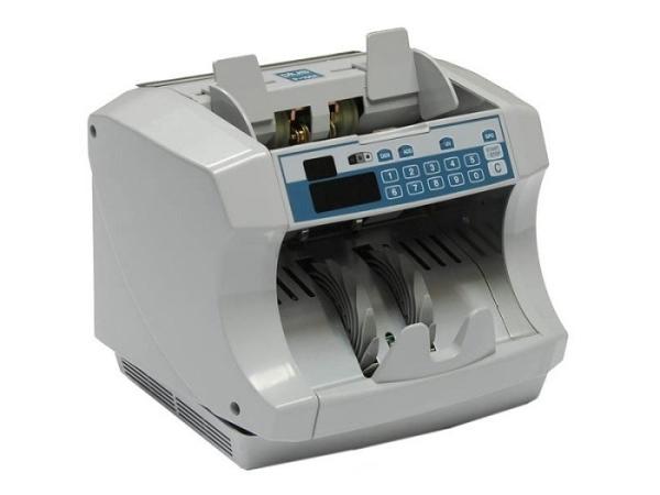 Закон касательно ультрафиолетовый детектор валют безвредности полиграфа