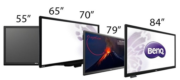 BenQ-Interactive-LED-Display-Dubai-UAE-Sharjah-Abu-Dhabi-Dubaimachines.com-Dubaimachines