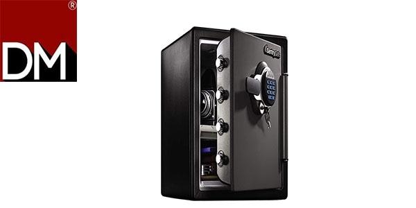 sentry-safes