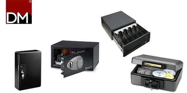 safes-cash-drawers