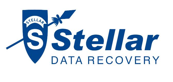 Stellar-Data-recovery-Dubai-UAE-Sharjah-Ajman-GCC-Dubaimachines