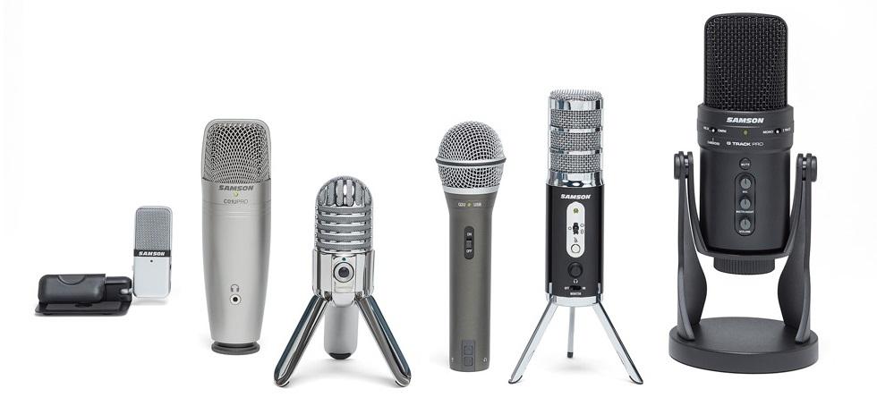 microphone-wall-landing-dubaimachines