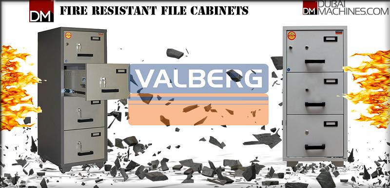 Valberg Landing Page