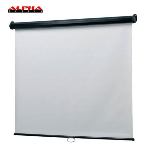 alpha-manual-wall-ceiling-screen-landing