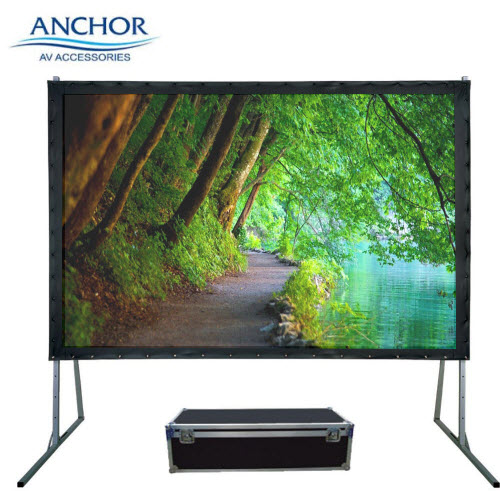 anchor-fast-fold-projector-screen-landing