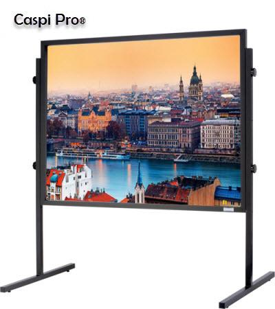 caspipro-fast-fold-projector-screen-landing