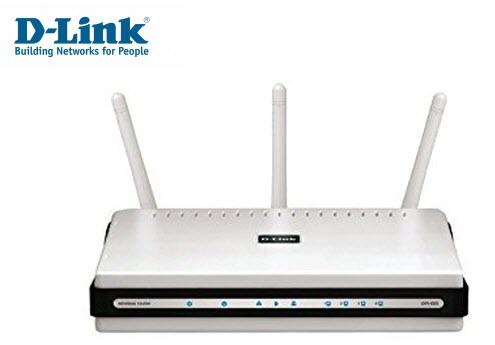 dlink-wireless-router-unit-1