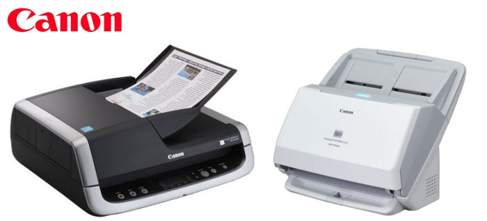 document-scanner-canon-landing