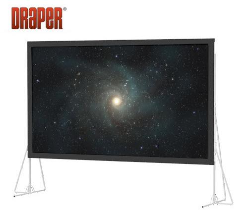 draper-fast-fold-projector-screen-landing