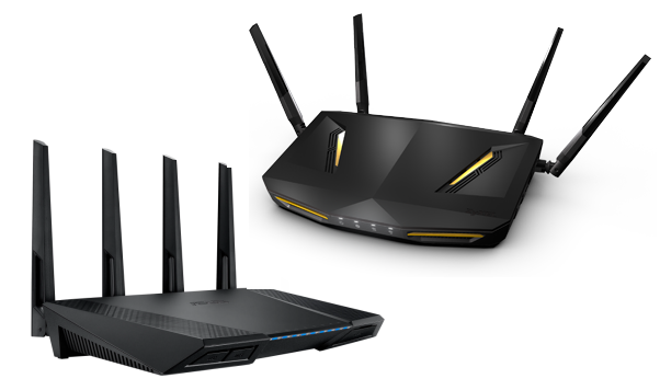 dual-band-wireless-router-image-1