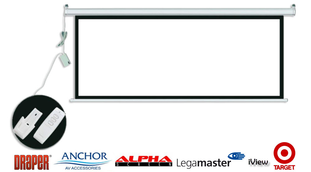 electrical-projector-screen-1
