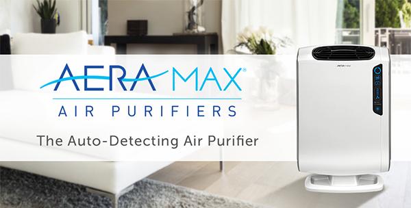 Fellowes Air Purifier