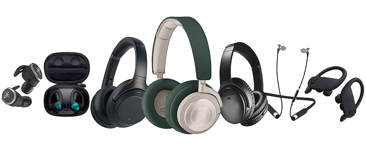 headphone-wall-dubaimachines